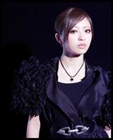 Fairy Net×うたまっぷ